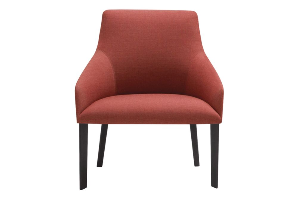 https://res.cloudinary.com/clippings/image/upload/t_big/dpr_auto,f_auto,w_auto/v1563346933/products/alya-4-legged-wood-base-low-back-lounge-chair-andreu-world-lievore-altherr-molina-clippings-11265753.jpg