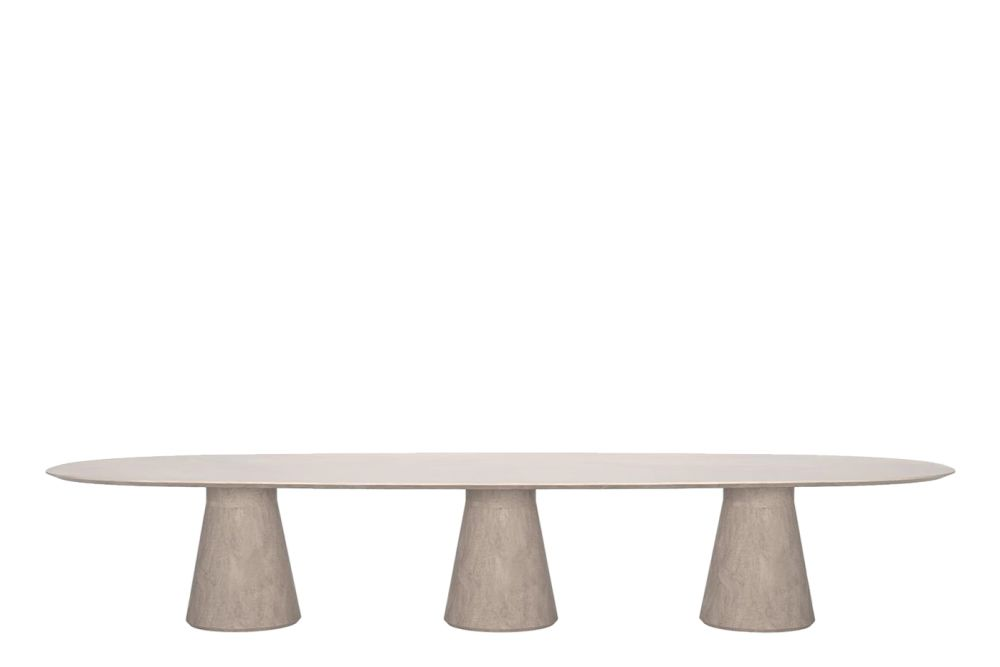 https://res.cloudinary.com/clippings/image/upload/t_big/dpr_auto,f_auto,w_auto/v1563348132/products/reverse-lounge-cement-table-with-3-central-base-350-andreu-world-piergiorgio-cazzaniga-clippings-11253553.jpg