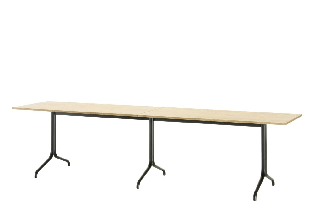 https://res.cloudinary.com/clippings/image/upload/t_big/dpr_auto,f_auto,w_auto/v1563349767/products/belleville-rectangular-dining-table-vitra-ronan-erwan-bouroullec-clippings-11265779.jpg