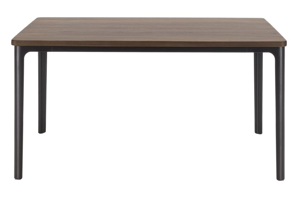 Plate Coffee Table by Vitra