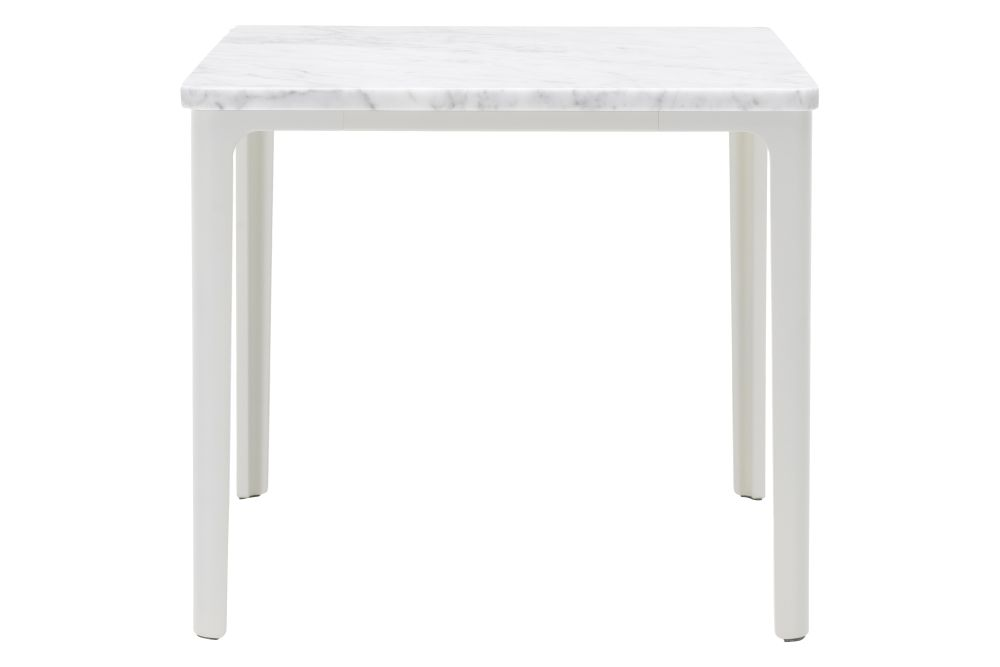 https://res.cloudinary.com/clippings/image/upload/t_big/dpr_auto,f_auto,w_auto/v1563351155/products/plate-coffee-table-vitra-jasper-morrison-clippings-11265800.jpg