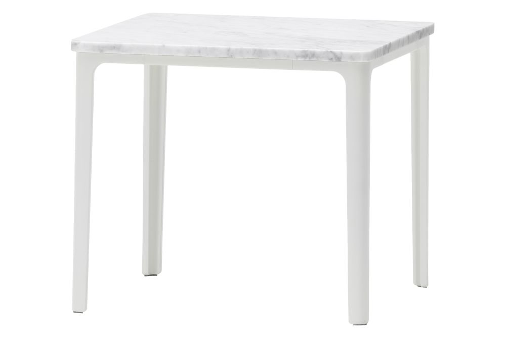 Tremendous Shop Plate Coffee Table Ncnpc Chair Design For Home Ncnpcorg