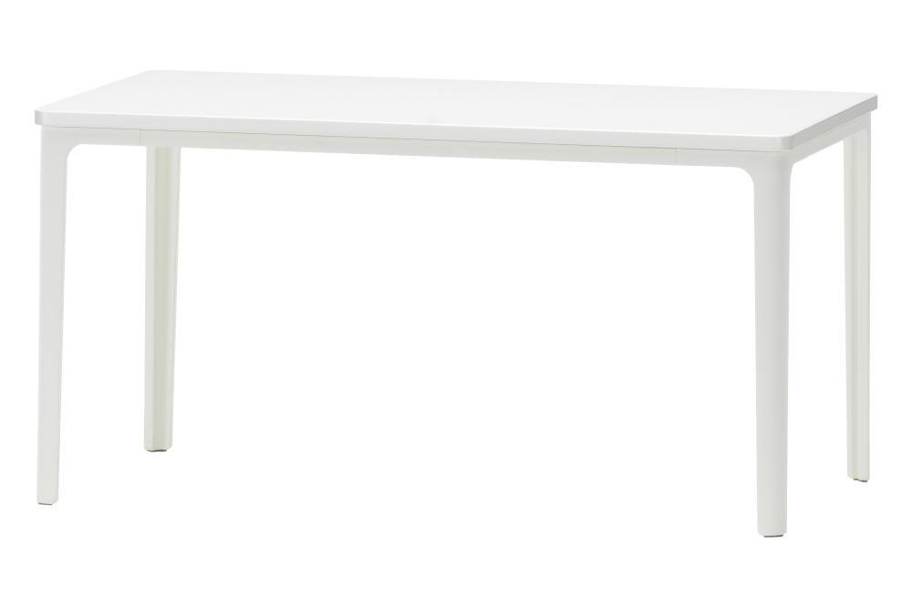 https://res.cloudinary.com/clippings/image/upload/t_big/dpr_auto,f_auto,w_auto/v1563351168/products/plate-coffee-table-vitra-jasper-morrison-clippings-11265802.jpg