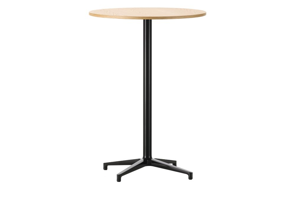 https://res.cloudinary.com/clippings/image/upload/t_big/dpr_auto,f_auto,w_auto/v1563365854/products/bistro-stand-up-table-package-of-10-vitra-ronan-erwan-bouroullec-clippings-11265952.jpg