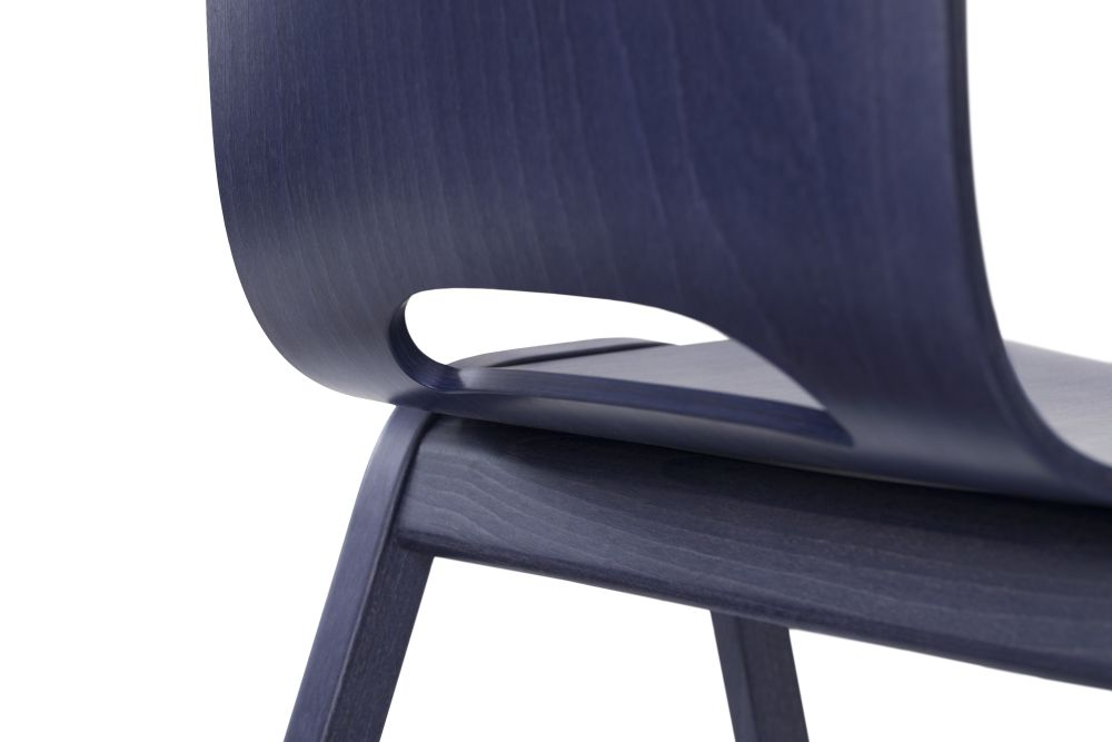 https://res.cloudinary.com/clippings/image/upload/t_big/dpr_auto,f_auto,w_auto/v1563368342/products/touchwood-dining-chair-hem-lars-beller-fjetland-clippings-11265969.jpg