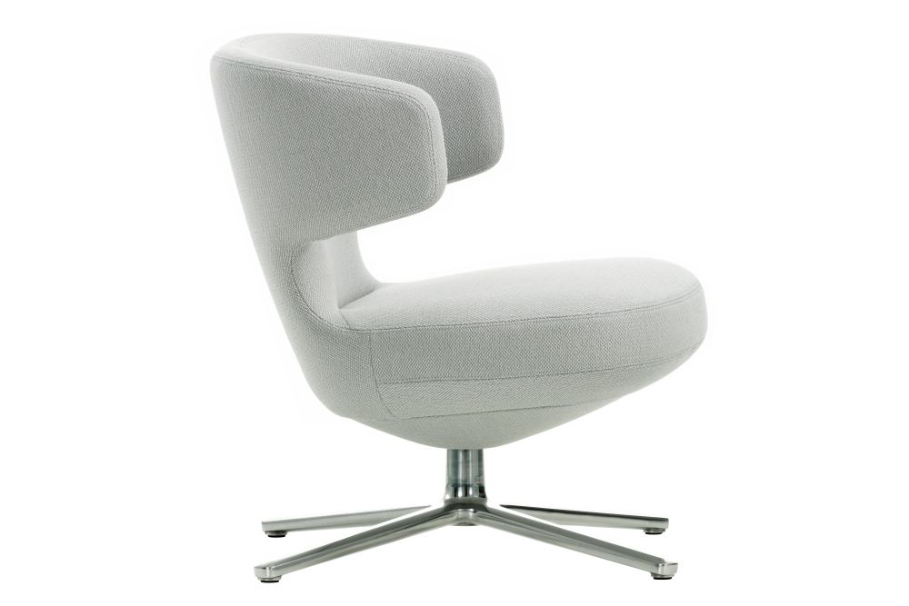 https://res.cloudinary.com/clippings/image/upload/t_big/dpr_auto,f_auto,w_auto/v1563370775/products/petit-repos-lounge-chair-vitra-antonio-citterio-clippings-11265988.jpg