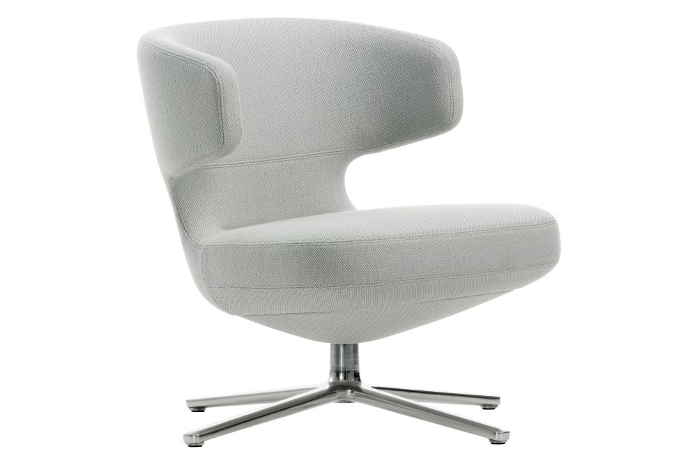https://res.cloudinary.com/clippings/image/upload/t_big/dpr_auto,f_auto,w_auto/v1563370794/products/petit-repos-lounge-chair-vitra-antonio-citterio-clippings-11265989.jpg