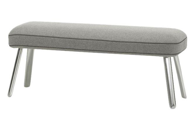 bench,furniture,stool