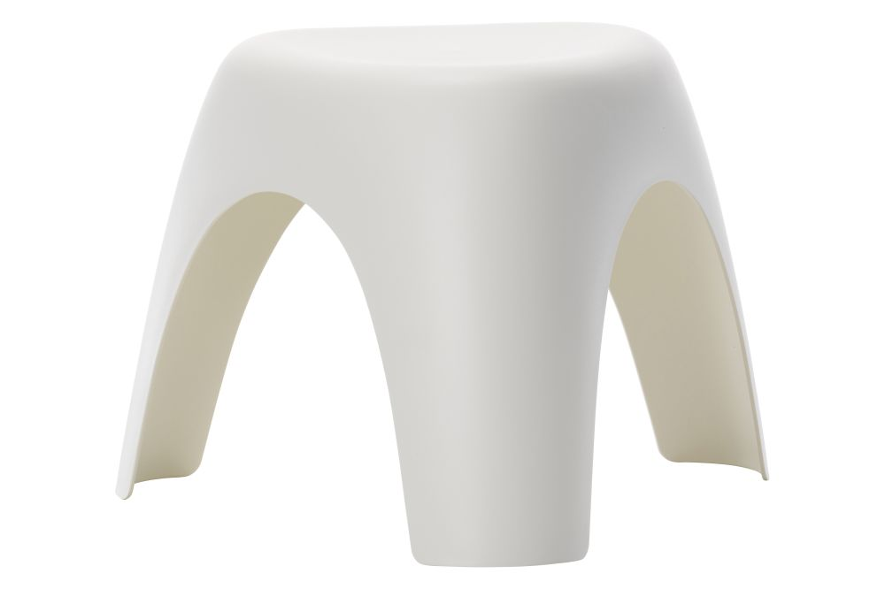 Elephant Stool by Vitra