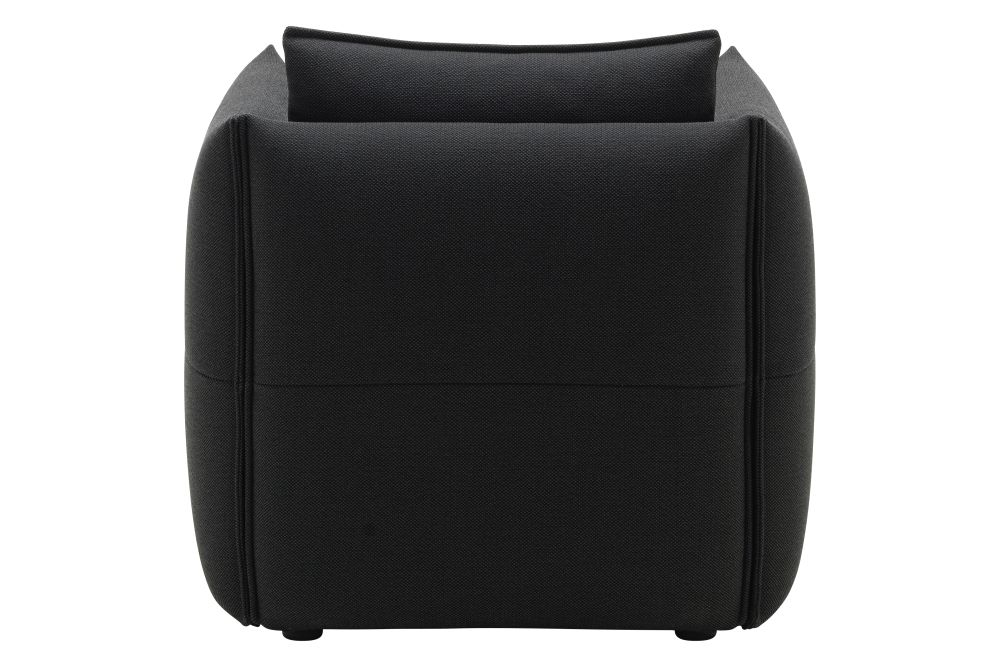 https://res.cloudinary.com/clippings/image/upload/t_big/dpr_auto,f_auto,w_auto/v1563373251/products/mariposa-club-armchair-vitra-edward-barber-jay-osgerby-clippings-11266023.jpg
