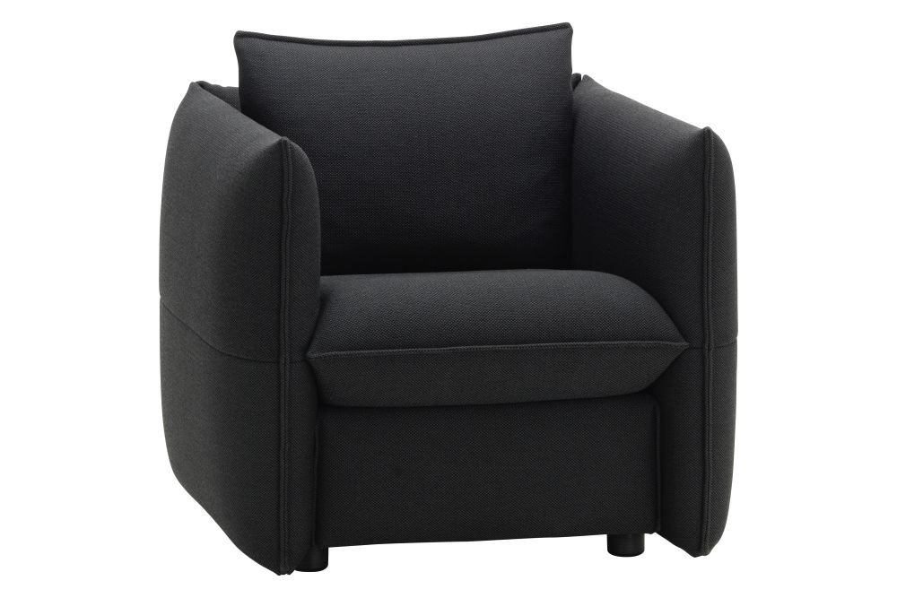 https://res.cloudinary.com/clippings/image/upload/t_big/dpr_auto,f_auto,w_auto/v1563373259/products/mariposa-club-armchair-vitra-edward-barber-jay-osgerby-clippings-11266024.jpg
