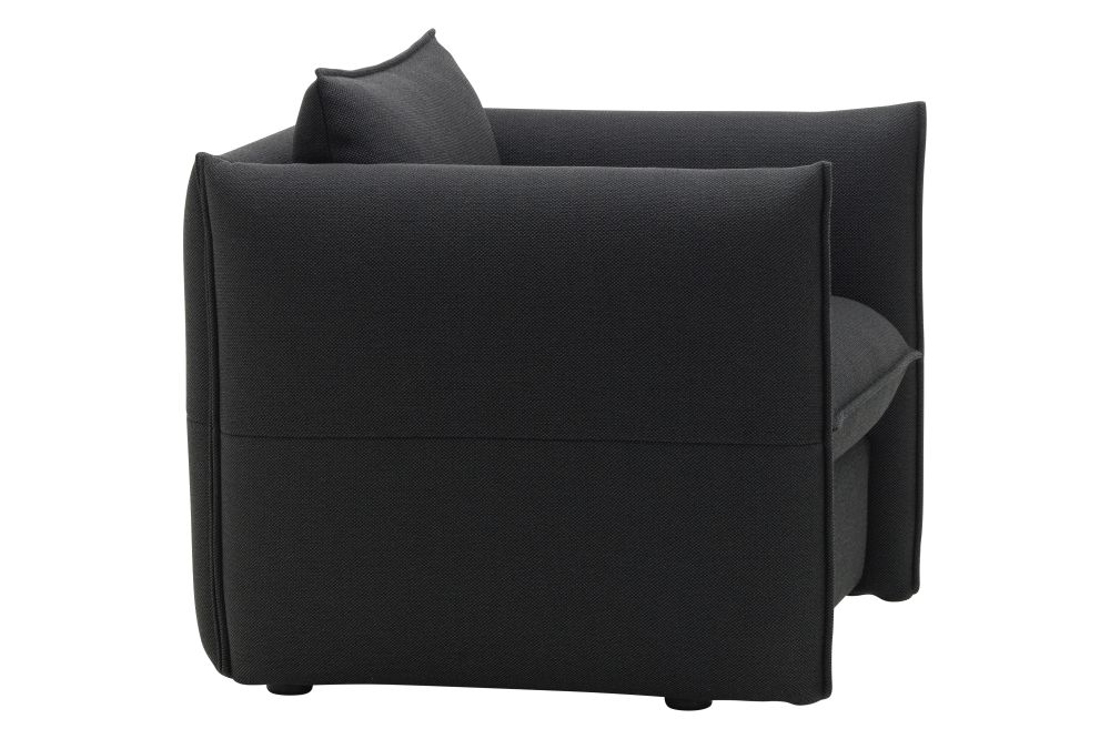 https://res.cloudinary.com/clippings/image/upload/t_big/dpr_auto,f_auto,w_auto/v1563373356/products/mariposa-club-armchair-vitra-edward-barber-jay-osgerby-clippings-11266026.jpg