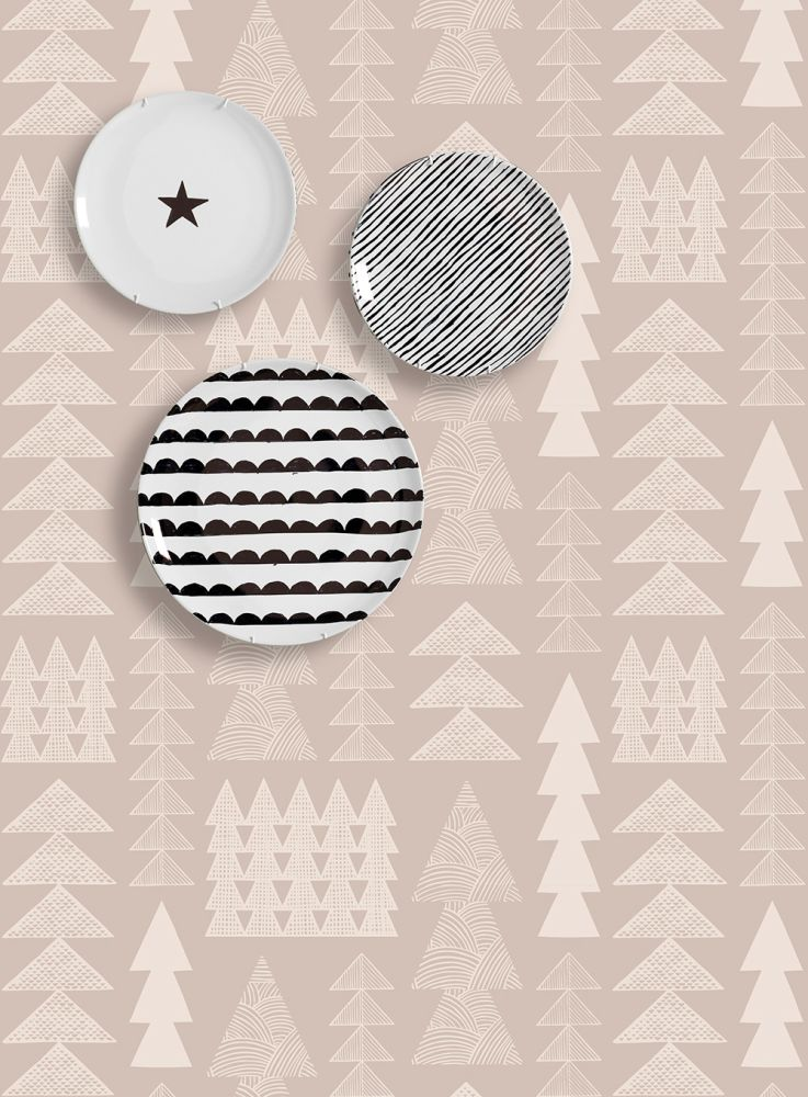 Black & White,Sian Elin ,Wallpapers,circle,design,line,pattern