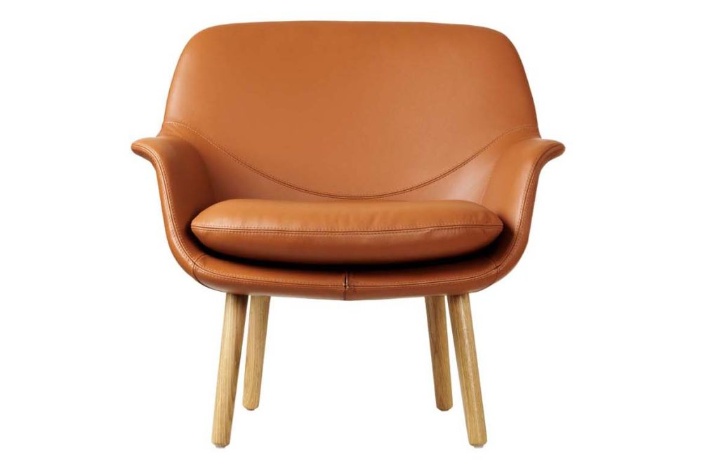 https://res.cloudinary.com/clippings/image/upload/t_big/dpr_auto,f_auto,w_auto/v1563427292/products/smile-lounge-chair-wood-base-icons-of-denmark-hee-welling-clippings-11266139.jpg