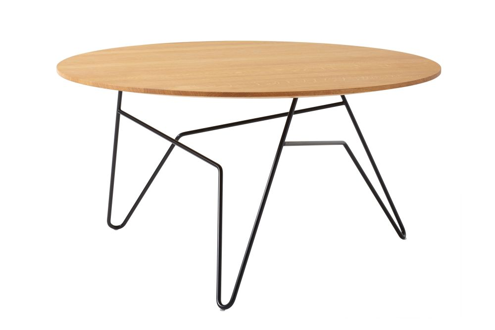 https://res.cloudinary.com/clippings/image/upload/t_big/dpr_auto,f_auto,w_auto/v1563427559/products/twist-coffee-table-icons-of-denmark-morten-flensted-clippings-11266140.jpg