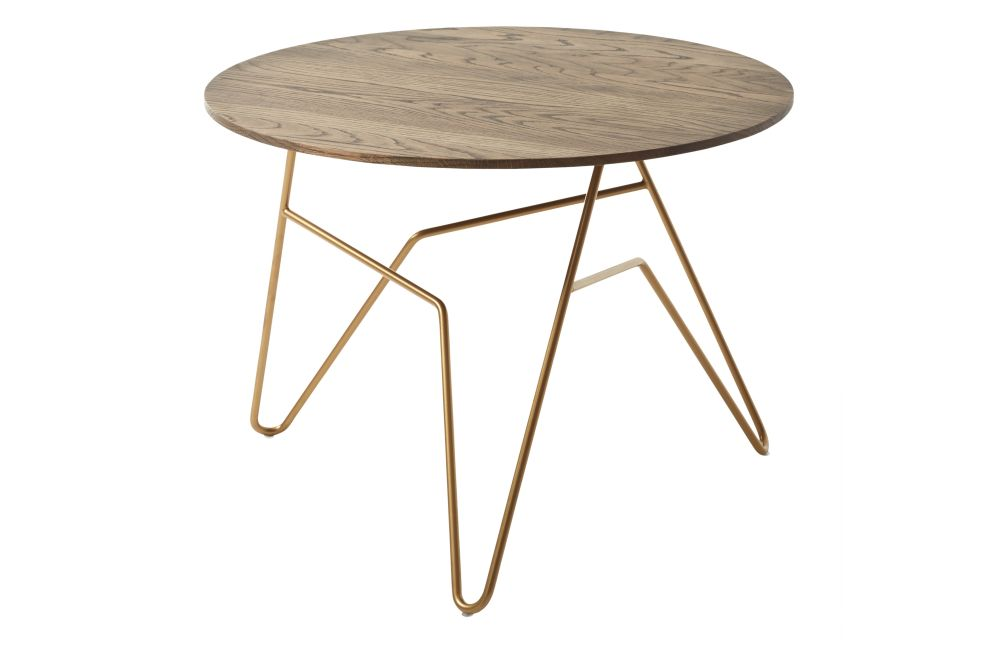 https://res.cloudinary.com/clippings/image/upload/t_big/dpr_auto,f_auto,w_auto/v1563427559/products/twist-coffee-table-icons-of-denmark-morten-flensted-clippings-11266143.jpg