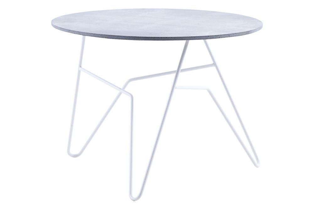 https://res.cloudinary.com/clippings/image/upload/t_big/dpr_auto,f_auto,w_auto/v1563427560/products/twist-coffee-table-icons-of-denmark-morten-flensted-clippings-11266141.jpg