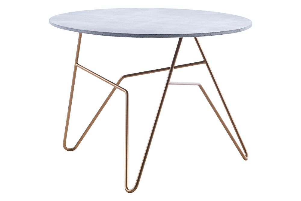 https://res.cloudinary.com/clippings/image/upload/t_big/dpr_auto,f_auto,w_auto/v1563427560/products/twist-coffee-table-icons-of-denmark-morten-flensted-clippings-11266142.jpg