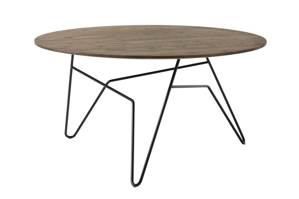 https://res.cloudinary.com/clippings/image/upload/t_big/dpr_auto,f_auto,w_auto/v1563427638/products/twist-coffee-table-icons-of-denmark-morten-flensted-clippings-11266148.jpg