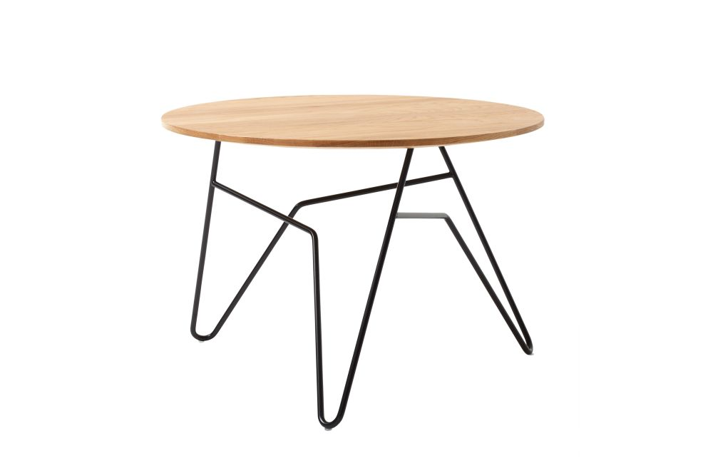 https://res.cloudinary.com/clippings/image/upload/t_big/dpr_auto,f_auto,w_auto/v1563427653/products/twist-coffee-table-icons-of-denmark-morten-flensted-clippings-11266150.jpg