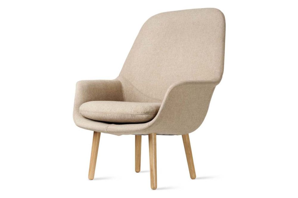 https://res.cloudinary.com/clippings/image/upload/t_big/dpr_auto,f_auto,w_auto/v1563430276/products/smile-lounge-chair-high-back-wood-base-icons-of-denmark-hee-welling-clippings-11266168.jpg