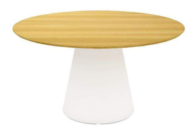 https://res.cloudinary.com/clippings/image/upload/t_big/dpr_auto,f_auto,w_auto/v1563431779/products/reverse-round-conference-table-with-one-leg-and-beveled-edge-andreu-world-piergiorgio-cazzaniga-clippings-11266176.jpg