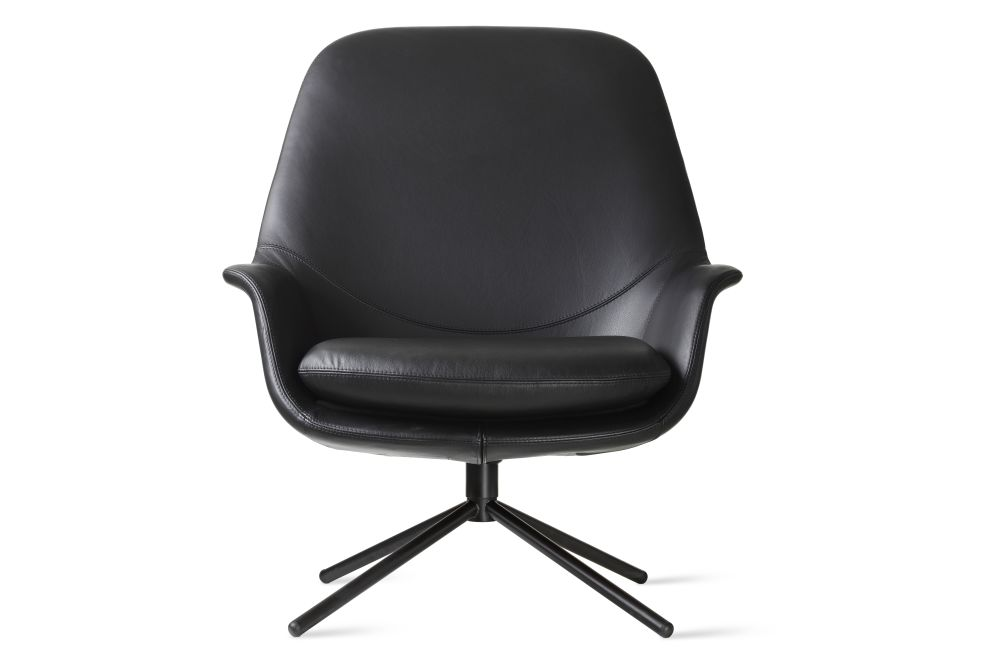 https://res.cloudinary.com/clippings/image/upload/t_big/dpr_auto,f_auto,w_auto/v1563431945/products/smile-lounge-chair-high-back-4-star-swivel-base-icons-of-denmark-hee-welling-clippings-11266177.jpg
