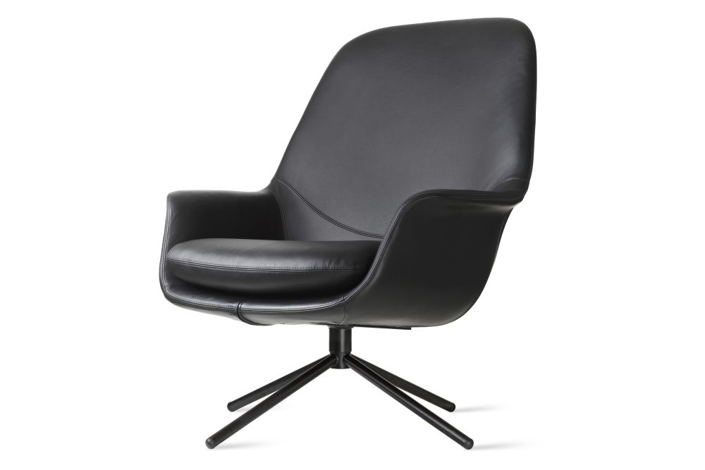 https://res.cloudinary.com/clippings/image/upload/t_big/dpr_auto,f_auto,w_auto/v1563432068/products/smile-lounge-chair-high-back-4-star-swivel-base-icons-of-denmark-hee-welling-clippings-11266186.jpg