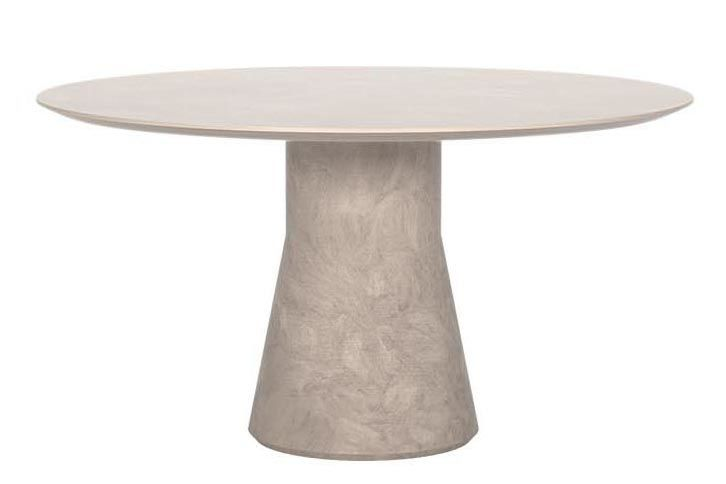 140 x 50 x 74.5,Andreu World,Conferencing Tables,coffee table,end table,furniture,outdoor table,table