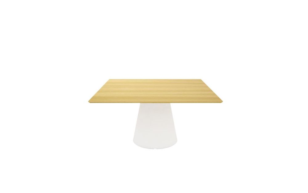 https://res.cloudinary.com/clippings/image/upload/t_big/dpr_auto,f_auto,w_auto/v1563433395/products/reverse-square-conference-table-with-one-leg-and-beveled-edge-andreu-world-piergiorgio-cazzaniga-clippings-11266196.jpg