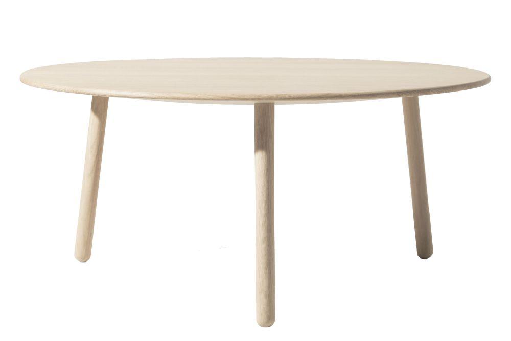 Oak Oil,Icons Of Denmark,Coffee & Side Tables,coffee table,end table,furniture,outdoor table,table,wood