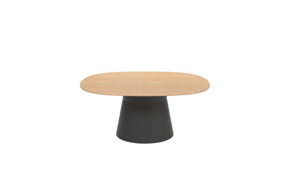 coffee table,furniture,stool,table