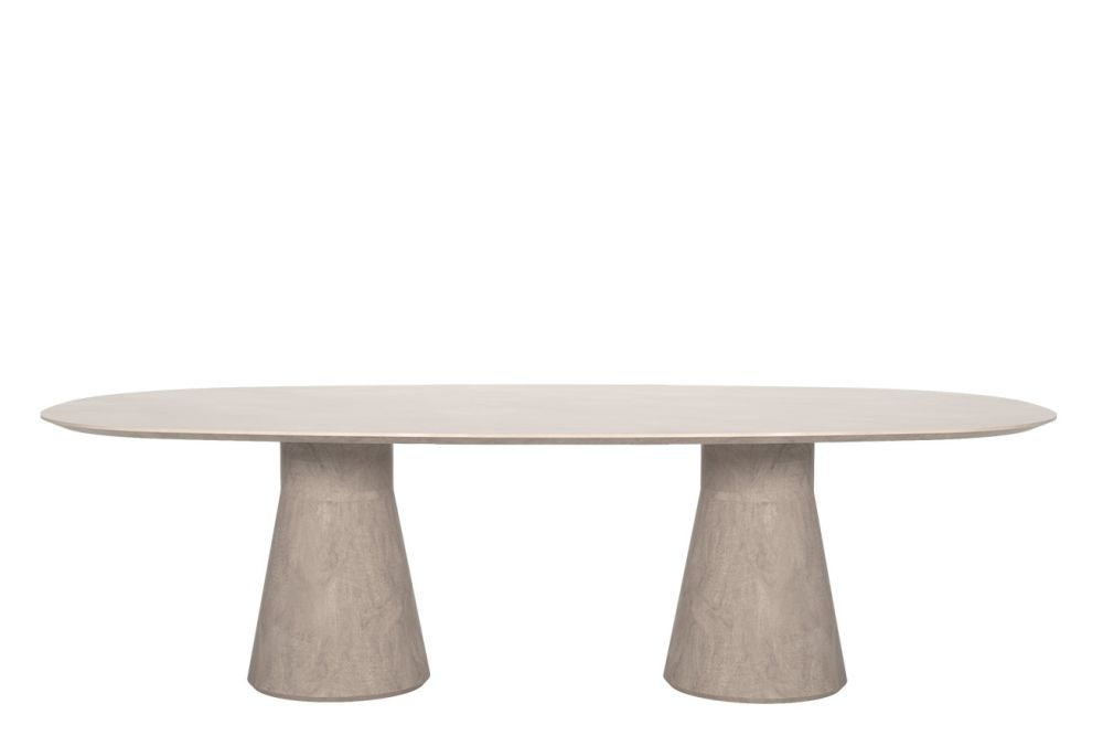 https://res.cloudinary.com/clippings/image/upload/t_big/dpr_auto,f_auto,w_auto/v1563448353/products/reverse-conference-cement-table-with-2-central-base-andreu-world-piergiorgio-cazzaniga-clippings-11266401.jpg