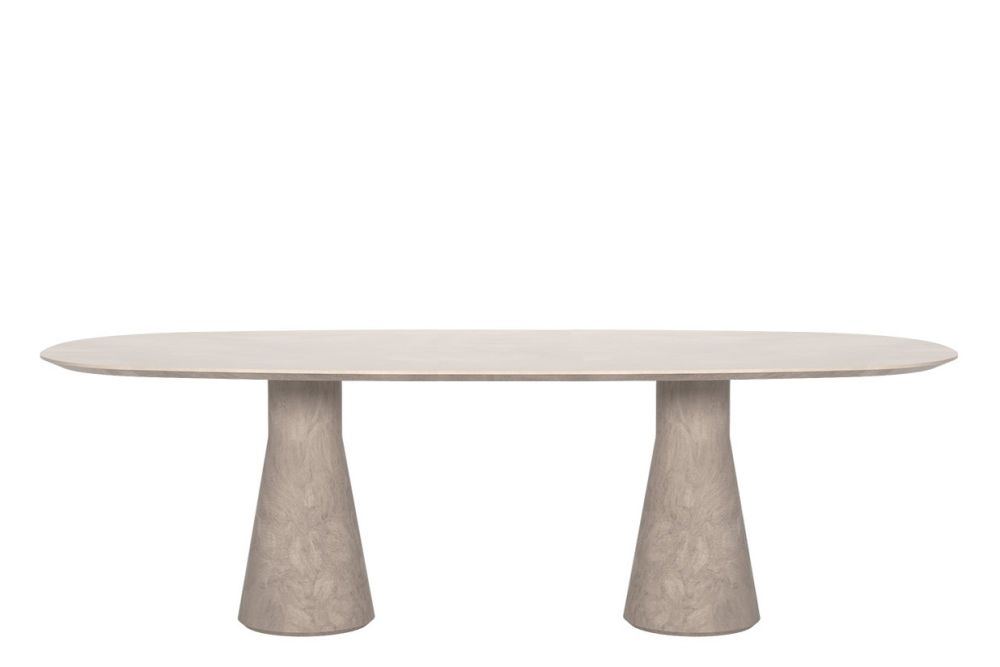 https://res.cloudinary.com/clippings/image/upload/t_big/dpr_auto,f_auto,w_auto/v1563448353/products/reverse-conference-cement-table-with-2-central-base-andreu-world-piergiorgio-cazzaniga-clippings-11266402.jpg