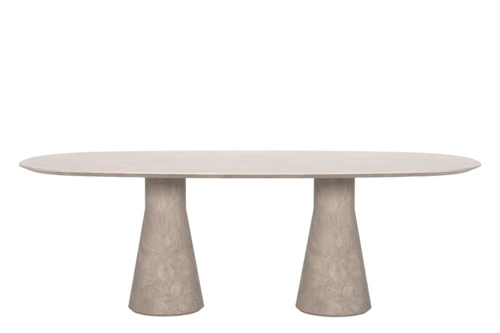 https://res.cloudinary.com/clippings/image/upload/t_big/dpr_auto,f_auto,w_auto/v1563448368/products/reverse-conference-cement-table-with-2-central-base-andreu-world-piergiorgio-cazzaniga-clippings-11266404.jpg