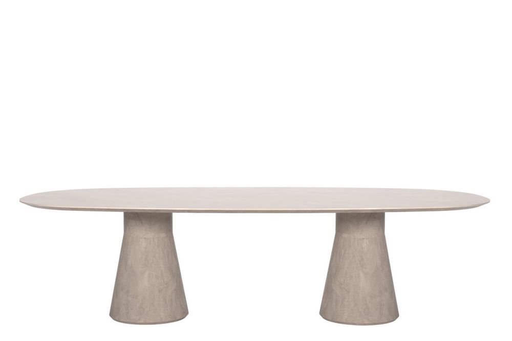 https://res.cloudinary.com/clippings/image/upload/t_big/dpr_auto,f_auto,w_auto/v1563448372/products/reverse-conference-cement-table-with-2-central-base-andreu-world-piergiorgio-cazzaniga-clippings-11266405.jpg