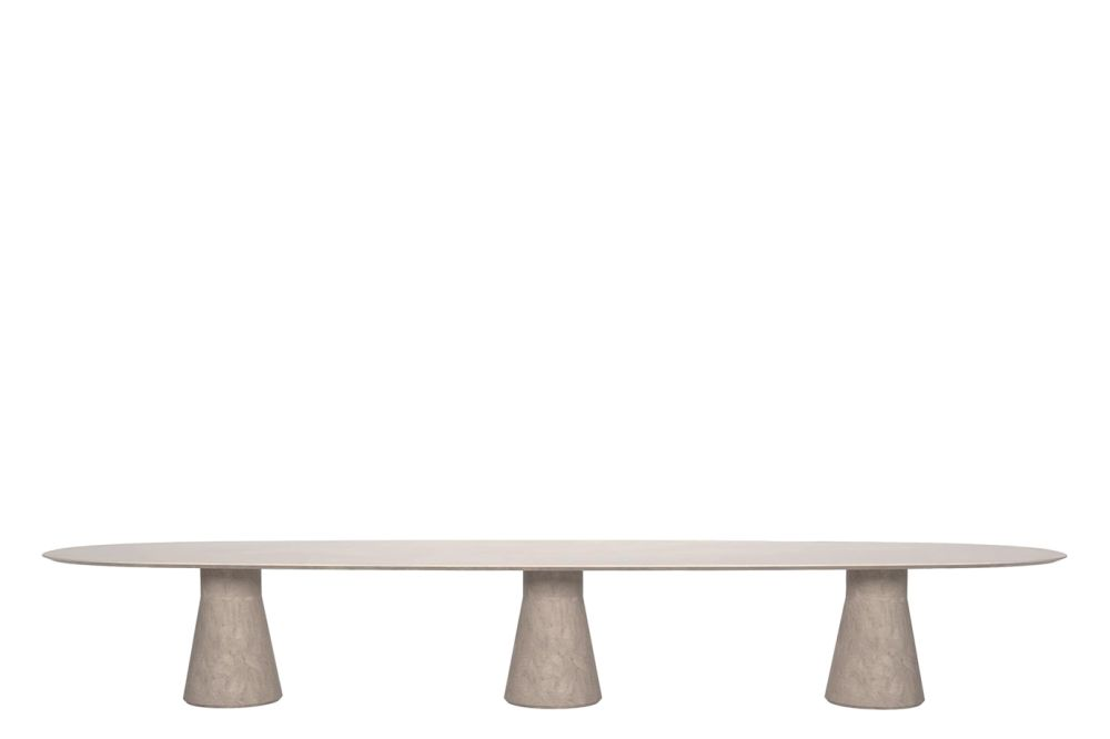 https://res.cloudinary.com/clippings/image/upload/t_big/dpr_auto,f_auto,w_auto/v1563448590/products/reverse-conference-cement-table-with-3-central-base-andreu-world-piergiorgio-cazzaniga-clippings-11266413.jpg