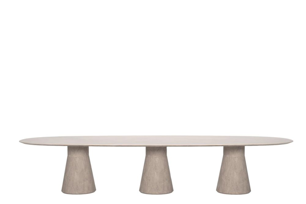 https://res.cloudinary.com/clippings/image/upload/t_big/dpr_auto,f_auto,w_auto/v1563448590/products/reverse-conference-cement-table-with-3-central-base-andreu-world-piergiorgio-cazzaniga-clippings-11266414.jpg
