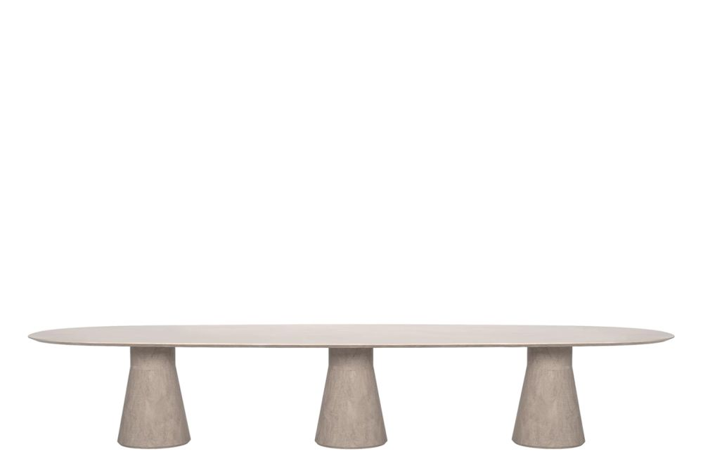 https://res.cloudinary.com/clippings/image/upload/t_big/dpr_auto,f_auto,w_auto/v1563448591/products/reverse-conference-cement-table-with-3-central-base-andreu-world-piergiorgio-cazzaniga-clippings-11266415.jpg