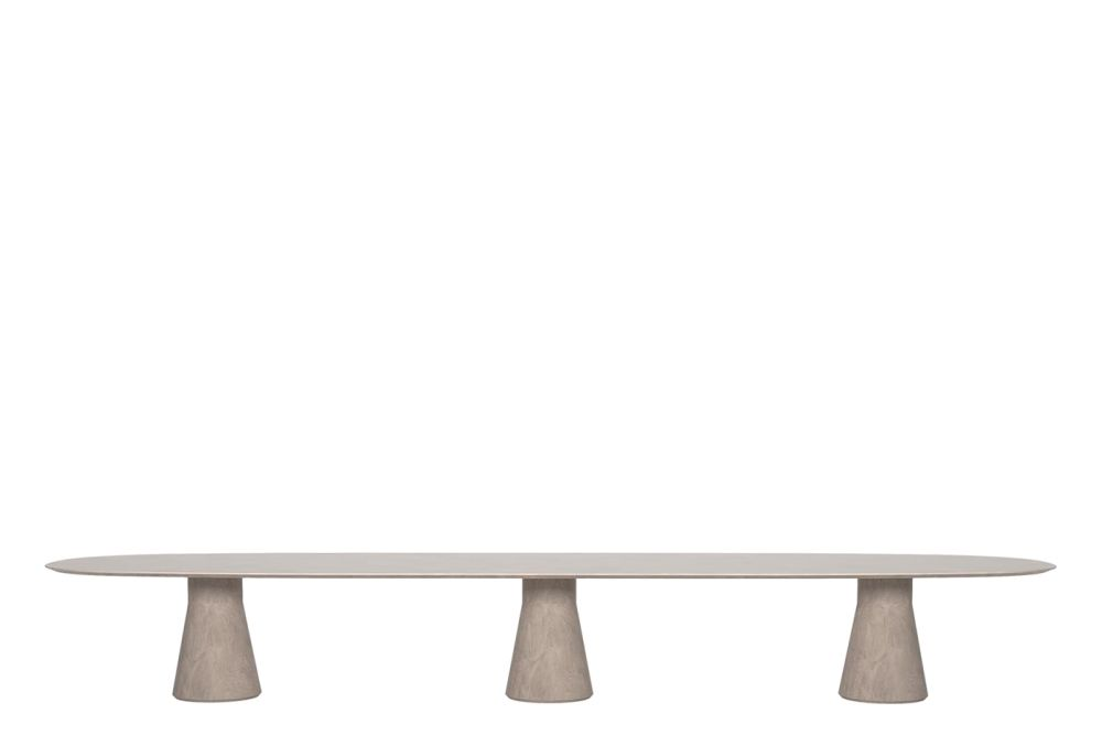 https://res.cloudinary.com/clippings/image/upload/t_big/dpr_auto,f_auto,w_auto/v1563448612/products/reverse-conference-cement-table-with-3-central-base-andreu-world-piergiorgio-cazzaniga-clippings-11266416.jpg