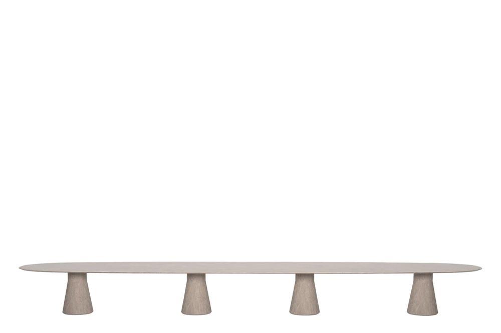 650 x 150,Andreu World,Cafe Tables