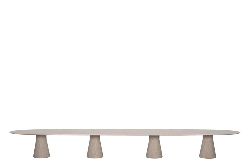 https://res.cloudinary.com/clippings/image/upload/t_big/dpr_auto,f_auto,w_auto/v1563448874/products/reverse-conference-cement-table-with-4-central-base-andreu-world-piergiorgio-cazzaniga-clippings-11266420.jpg