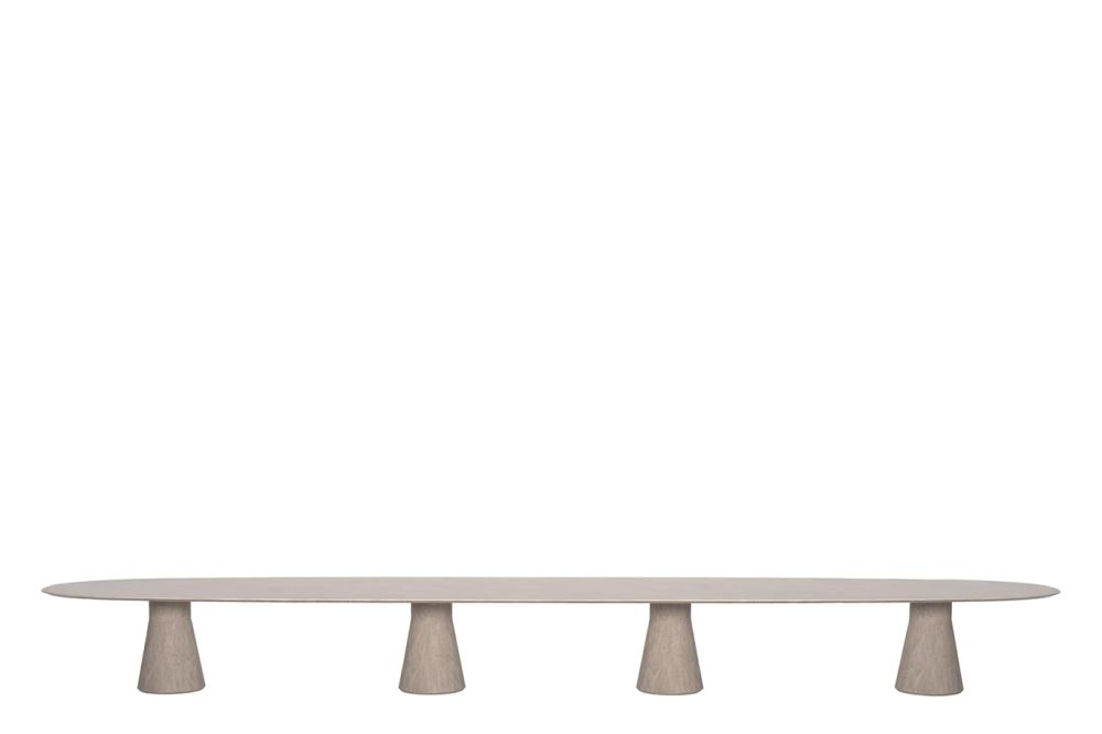 https://res.cloudinary.com/clippings/image/upload/t_big/dpr_auto,f_auto,w_auto/v1563448874/products/reverse-conference-cement-table-with-4-central-base-andreu-world-piergiorgio-cazzaniga-clippings-11266421.jpg