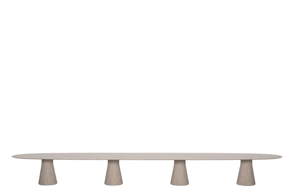 https://res.cloudinary.com/clippings/image/upload/t_big/dpr_auto,f_auto,w_auto/v1563448888/products/reverse-conference-cement-table-with-4-central-base-andreu-world-piergiorgio-cazzaniga-clippings-11266423.jpg