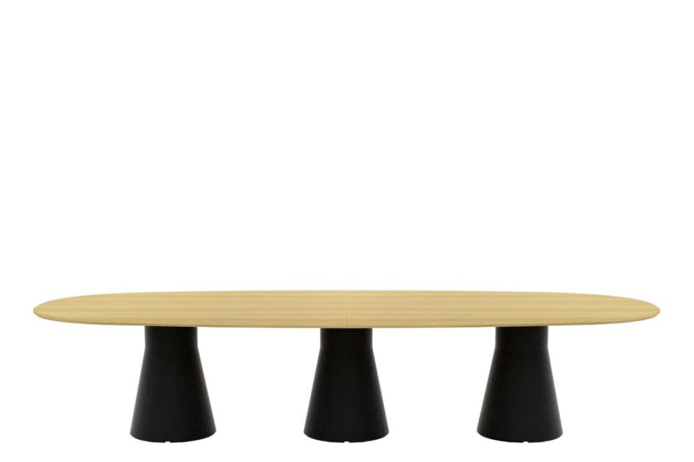 https://res.cloudinary.com/clippings/image/upload/t_big/dpr_auto,f_auto,w_auto/v1563452865/products/reverse-conference-table-with-3-central-base-andreu-world-piergiorgio-cazzaniga-clippings-11268015.jpg