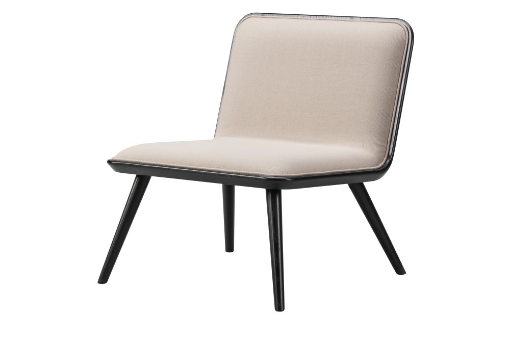 https://res.cloudinary.com/clippings/image/upload/t_big/dpr_auto,f_auto,w_auto/v1563454630/products/spine-lounge-wood-base-front-upholstered-fredericia-space-copenhagen-clippings-11268027.jpg