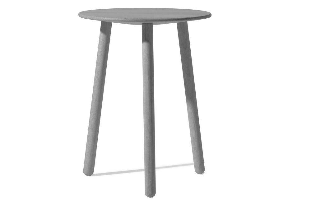 Oak Oil, 55cm,Icons Of Denmark,Coffee & Side Tables,bar stool,furniture,outdoor table,stool,table