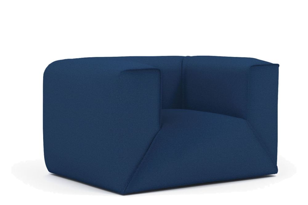Price Group A,Modus ,Breakout Lounge & Armchairs