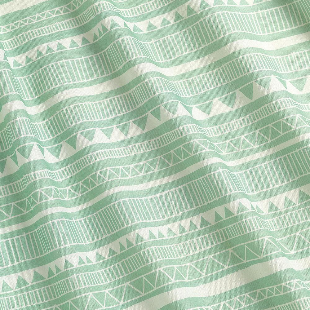 Granada Fabric by Sian Elin