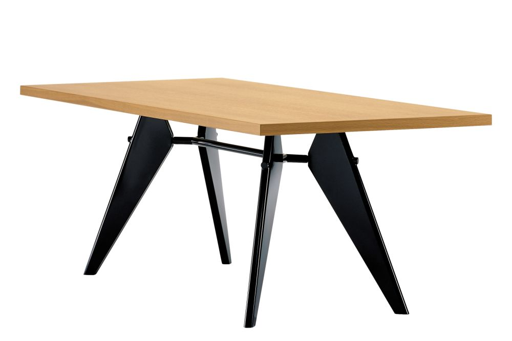 https://res.cloudinary.com/clippings/image/upload/t_big/dpr_auto,f_auto,w_auto/v1563785144/products/em-wood-rectangular-table-74-x-90-x-200-cm-solid-oak-natural-oiled-12-deep-black-powder-coated-smooth-vitra-jean-prouv%C3%A9-clippings-8859991.jpg